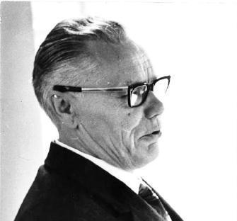 Žanis Ludviks