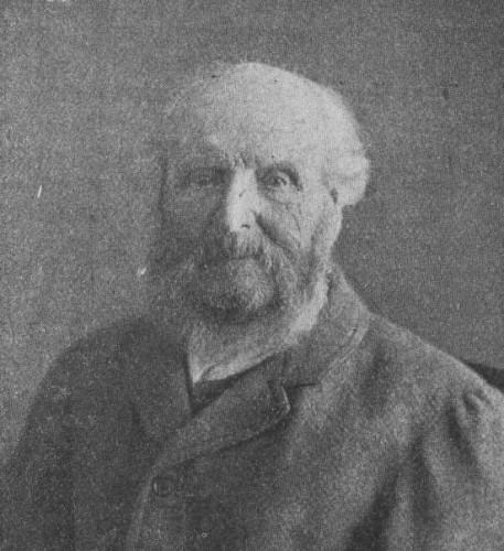 J. Vikstrems