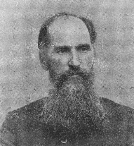 J.Neibuks