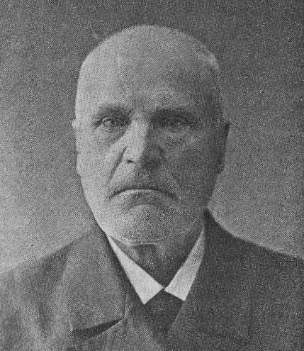 F.Bilerts
